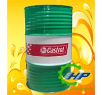 Dầu Castrol Hyspin VG