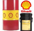 Dầu Shell R2 HD