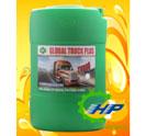 Dầu SP Global Truck Plus
