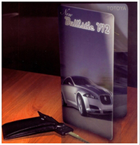 Catalogue 003