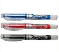 Bút bi Thiên Long My Dear