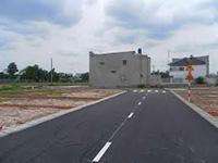Đường bộ khu dân cư