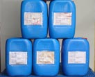 Paprika 20.000 CU tan trong dầu- Chất tạo màu