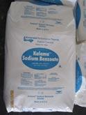 Sodium benzoate-USA (NaC6H5CO2) - chất bảo quản