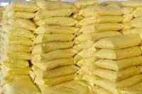 PAC POLYALUMINIUM CLO RIDE (Vàng Chanh)