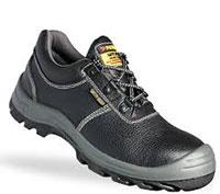 Giày bảo hộ cao cấp
