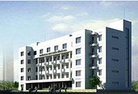 Tư vấn thiết kế xây dựng trường học