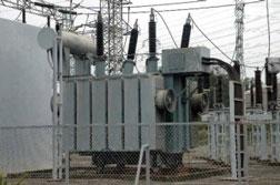 Xây lắp TBA 110 kV