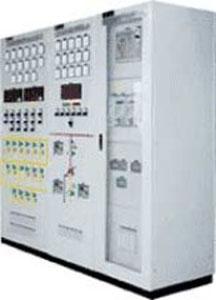 Cung cấp lắp đặt các loại tủ điều khiển