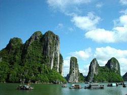 Đảo Bồ Hòn