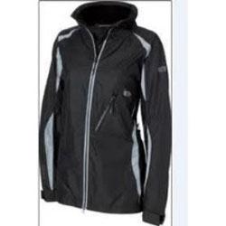 áo khoác áo gió