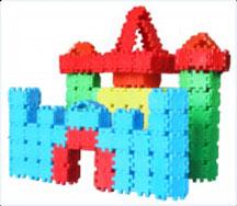 Lâu đài cổ tích