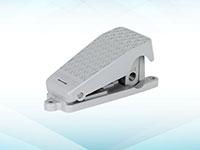 Pilot type foot valve (SFVM)