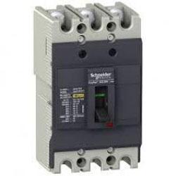 EZC100F3080