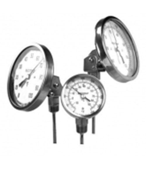 Đồng hồ đo nhiệt độ REOTEMP
