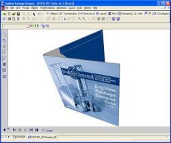 Phần mềm thiết kế mẫu bao bì 3D