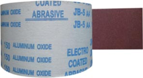Nhám cuộn mềm hiệu JB5
