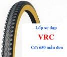 Săm lốp xe máy VRC002
