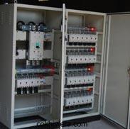 Tủ phân phối điện trung gian