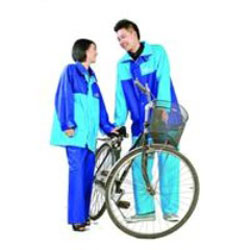áo mưa cao cấp bộ K12