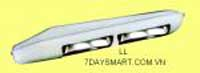 Đèn đường  LP Z-023