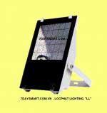 Đèn pha LP 002A 70W - 150W