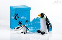 Thiết PenguineBox