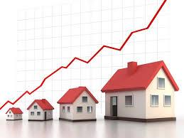 Thẩm định giá trị bất động sản