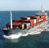 Vận tải đường thủy