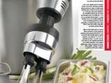 Máy chế biến thực phẩm