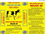 Bao bì thức ăn gia súc