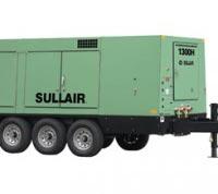 Máy nén khí Sullair 1300H