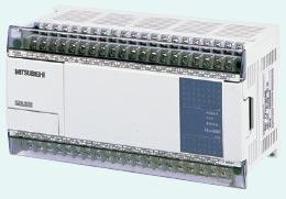 Bộ lập trình PLC MISubishi