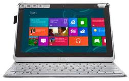Acer Aspire P3-171-5333Y2G12as NX.M8NSV.003