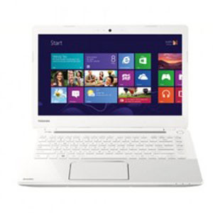 Laptop Toshiba L40-AS103W
