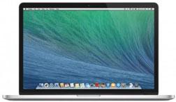 MACBook PRO 13 inch MD760ZP-A