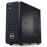 Pc Dell Inspiron 660MT MiniTower