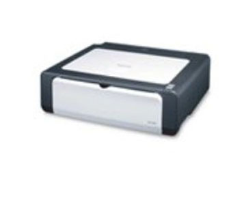 RICOH LASER SP 100SU Multifunction Printer 407032