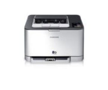 Samsung Color Laser CLP-320N Printer