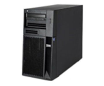 Server IBM System x3200M3
