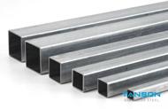 Inox ống hộp công nghiệp 201-304-316