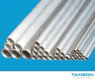Inox ống đúc 304-316