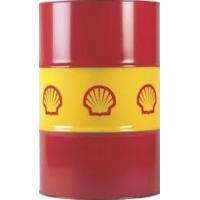Dầu Shell Rimula R4 15W40
