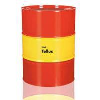 Dầu Shell Tellus S2 VX 68