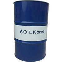 Dầu nhớt oil Korean