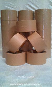 Băng dính giấy xi măng
