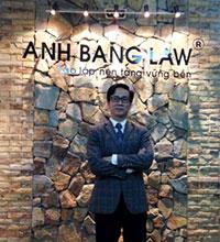 Công ty tư vấn pháp luật