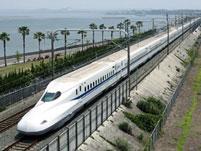 Vận tải nội địa đường sắt