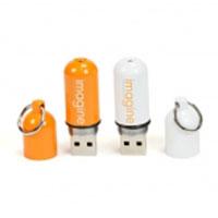 USB ngành Y
