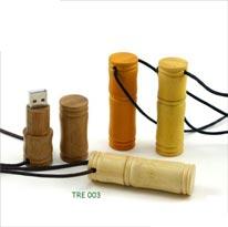 USB tre